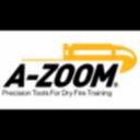 Logo de A-ZOOM